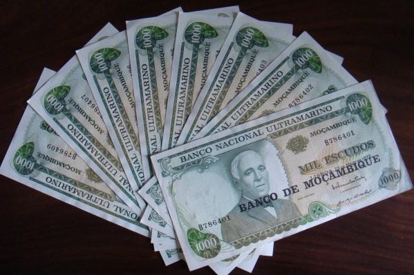 (原)感悟人生之八:钱这个东西 - 和平年代 - 和平年代的博客