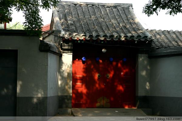 光和影 - 刘炜大老虎 - liuwei77997的博客