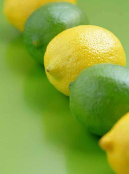 【美容瘦身】8种美白水果 夏天一吃皮肤就白 - xiyuanblog - 文化生活艺术博客