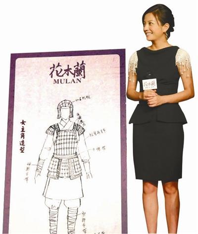 花木兰赵薇 网球减肥法 - 秀体瘦身 - 秀体瘦身的博客