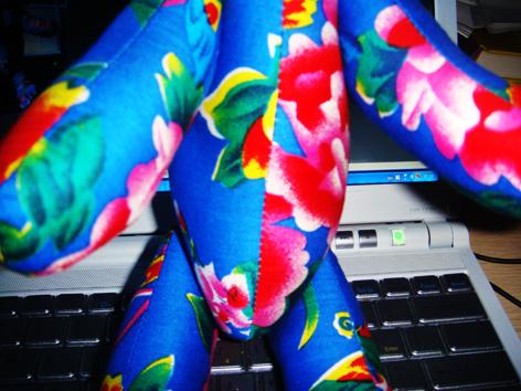 120岁以下儿童六一快乐 :) - 陈亮企业品牌传播 执行力传媒机构传播 - 营销咨询猛将 陈亮 陈亮