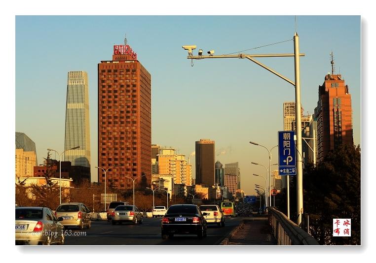 50标头扫街片2(原创摄影) - 冰滴卡布 - l-j-wei的个人主页