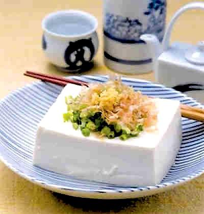 【传统文化】吃豆腐与吃醋的幽默来历(组图) - xiyuanblog - 文化生活艺术博客