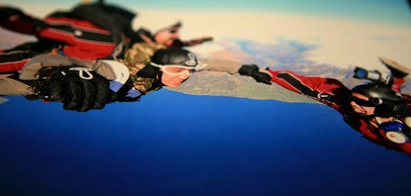 体验100的纯——新西兰考察记3-玩出来的产业… - 王志纲工作室 - 王志纲工作室