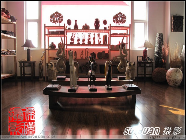 生活陶瓷 - 随缘 - 相逢是缘,欢迎光临陋室,愿大家万事如意!