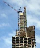 汇友塔机,质量创造利润 - towercrane - Tower Crane 塔吊