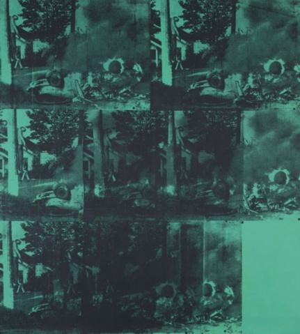 【引用】身价惊人的名画  - 板凳 - 板凳艺术长廊