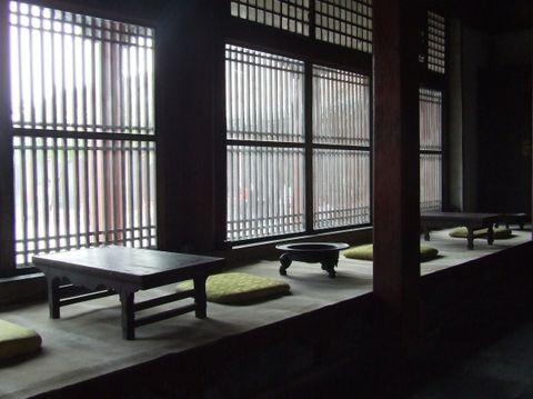 2007辽宁行--沈阳故宫高清图片