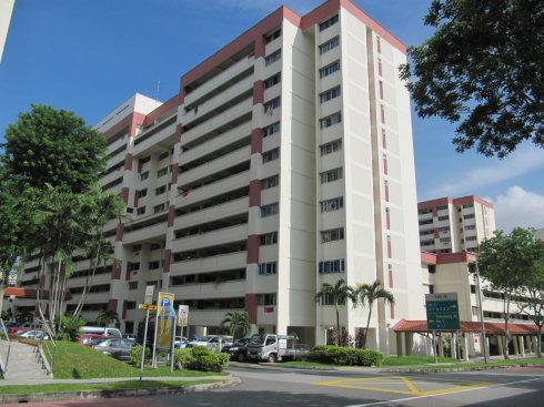 新加坡印象记鈥斺斏钇