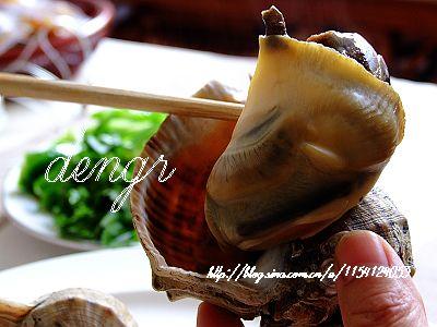 打破惯有的思维模式,温拌海螺(阐释煮妇创新理念的12 - 可可西里 - 可可西里
