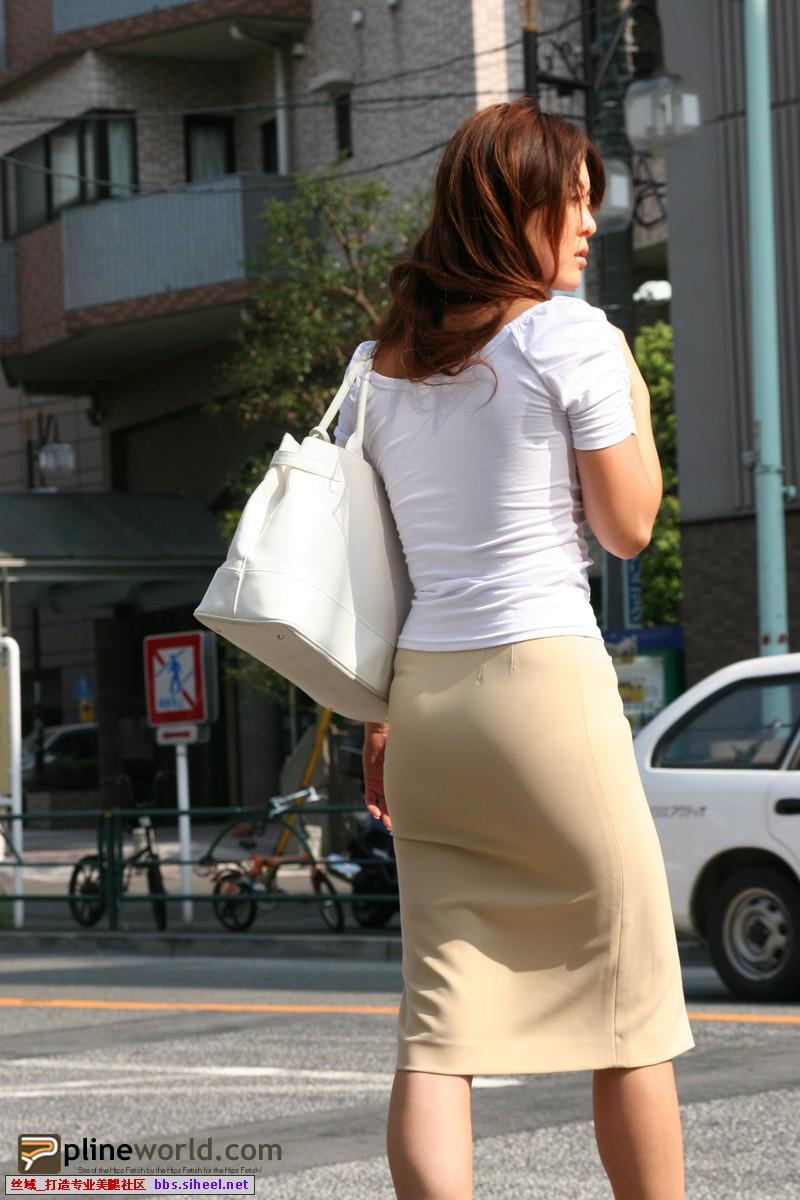 【转载】紧身长裙,尽显风姿 - 虞姬 - 醉清风