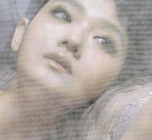 mens uno08年11月-徐熙媛:驰放岁月的丰沛色彩 - juby..☆..°.° - ☆.じ☆ve?°熙媛