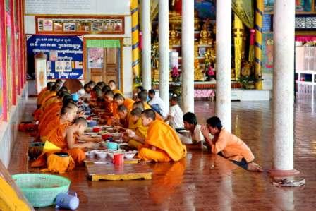 柬埔寨吴哥窟 - 艾学蛟 - 艾学蛟 的博客