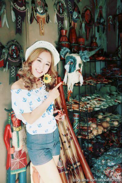 巴厘岛旅游购物 - 韩国媚眼天使sara - 韩国媚眼天使sara   博客