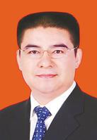 陈光标  10年来向慈善事业捐款捐物累计突破8.1亿 - 禾秀 - 我的博客