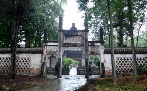汉源五十关键词(27—29) - 方方 - 方方