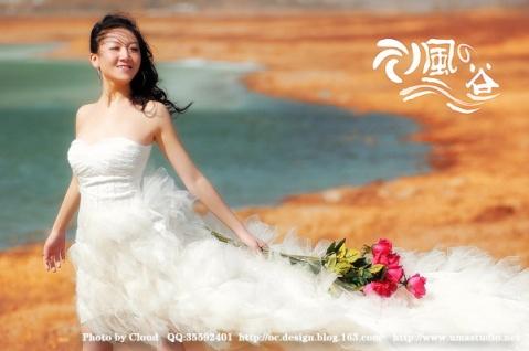 引用 风之谷(二) - 金梦圆婚庆 - 我的博客