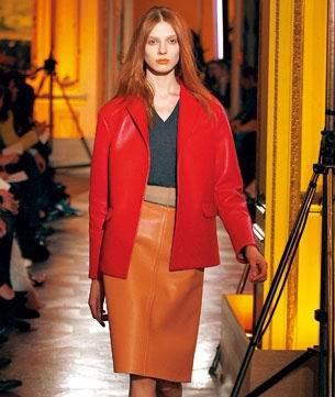 类似色服装搭配_教大家几种简单的颜色搭配方法,在你对五颜六色的服装一头雾水的时候