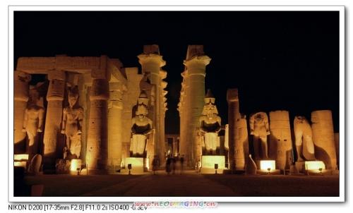引用 梦回法老王朝 埃及 十图片
