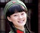 那些曾经的青葱岁月---新兵战士  原创 - 凤凰淑女 - 凤凰淑女。个人专栏