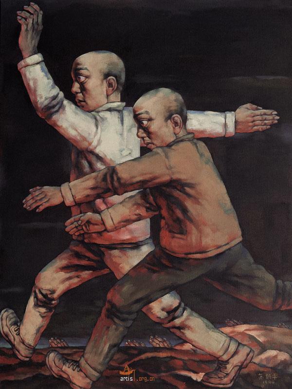"""""""中国制造""""的文化困局 - 朱大可 - 朱大可的博客"""