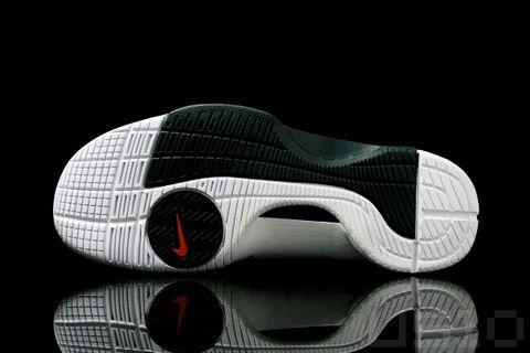 大蛇拾-Hyper DUNK - US10 - US10的鞋子们的故事