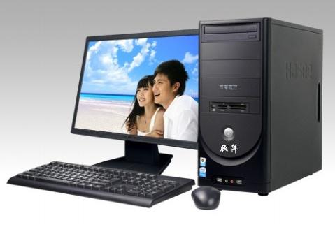 电脑 - 星语心愿 - [心灵别墅]--星语心愿
