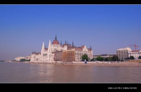 AIESEC 环游世界之匈牙利交流项目 - AIESEC NJU - AIESEC NJU