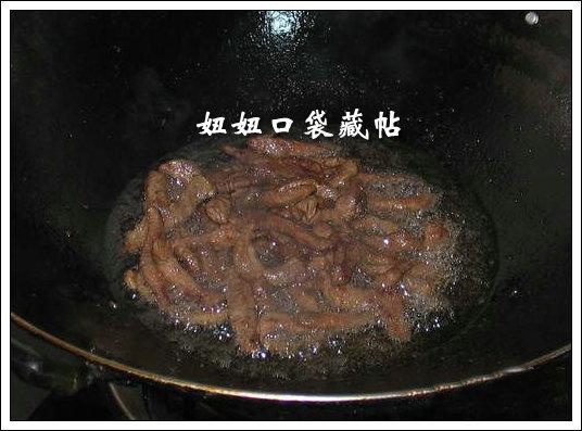 [转] 最简单正宗牛肉干做法教程   - juxie-2009 - juxie-2009的博客