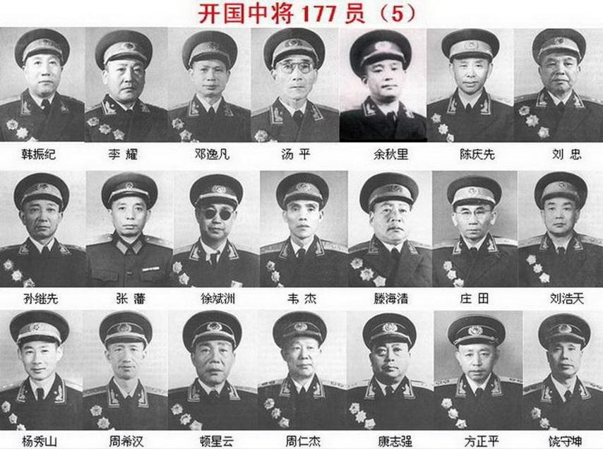 新中国开国中将 - 圣地白鸽 - 圣地白鸽(莺鸣)的鸟巢
