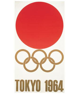 历届奥运会 海报 - 老婆骑马我赶驴 - 博宇宙经纬,易天地春秋