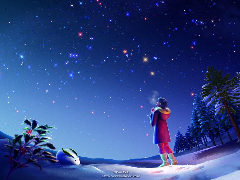 原创【星月同】七言诗 - 梦回唐宋 - 梦回唐宋欢迎您的来访