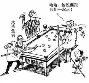 如何应对目前行情!(0917收评) - 张波 - 张波的博客