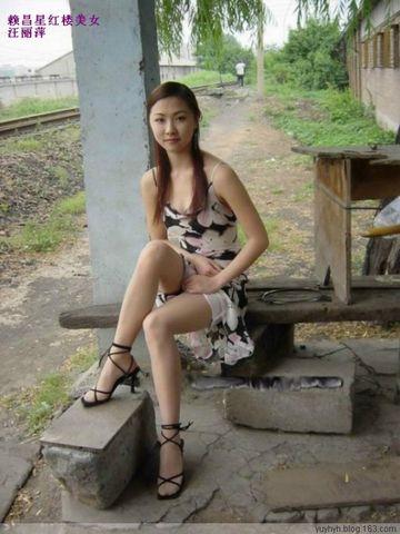 [转] 赖昌星和董文华、赖文峰和杨钰莹的红楼绝密照片及事件 - 好色重友 - slx456的博客