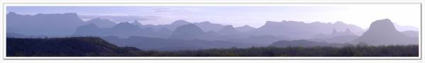 漂亮的博客主页顶区和底区图片  - 理睬 - .