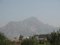 22023    我的家乡海勃湾 - 一云吉亚 - 一云吉亚的博客