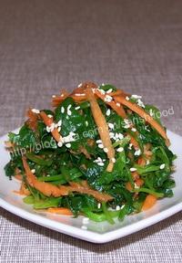 高考私房菜:18道消除夏季烦躁的凉拌小菜 - 水化学 - 中学化学