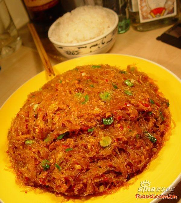 教你做几样拿的出手的大菜 - 孤帆远影 - zhyimi2285的博客