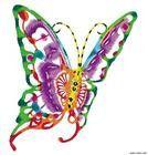 (原创)为折纸小子创办《纸的艺术》圈子贺诗 - 兴华 - 大漠雄鹰