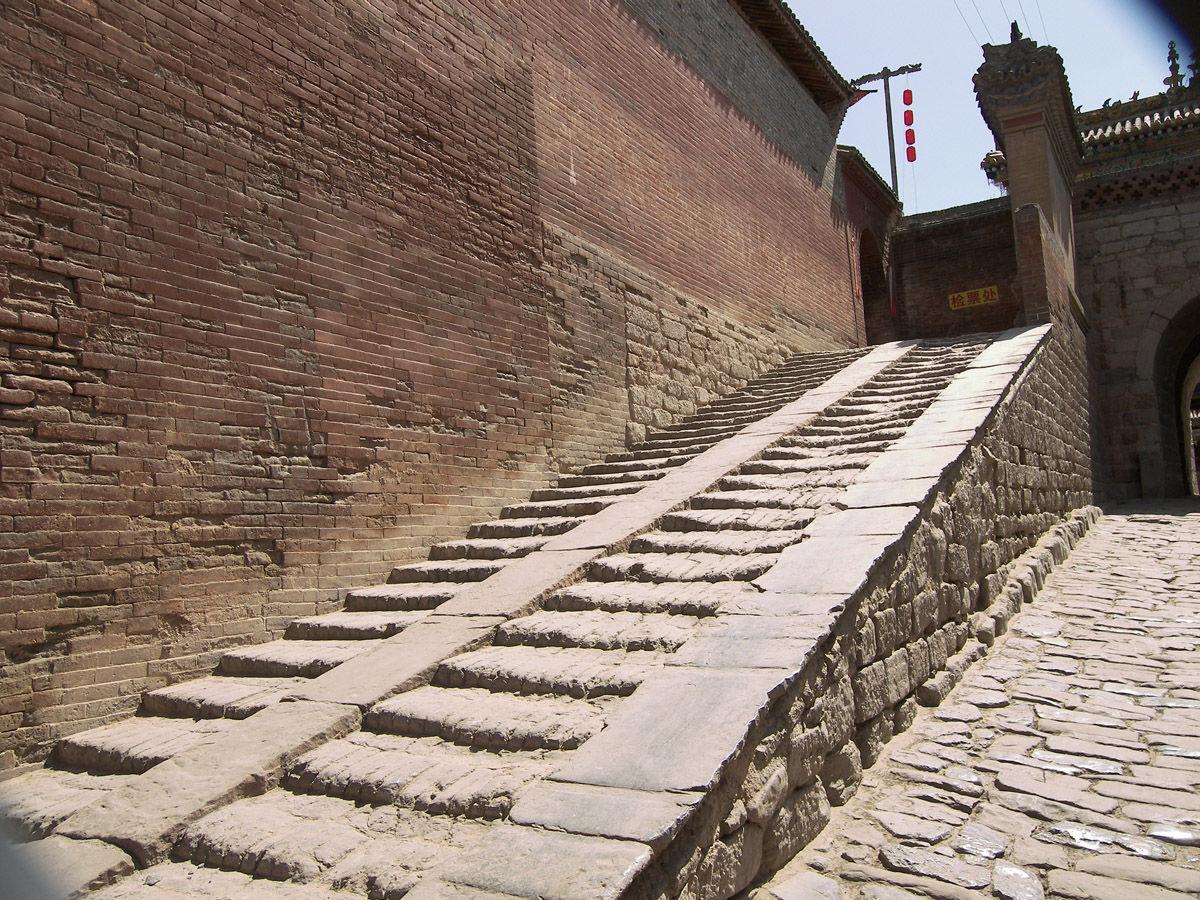 中国十大魅力名镇【31】 - PPT园地 - 永平的博客