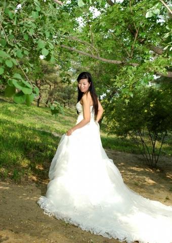 爱的另类表白 - 中国芭比娃娃~林中精灵 - 中国芭比娃娃~林中精灵的博客