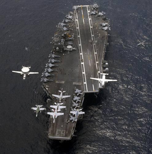 美国武器大全 - harmonystrategy - 和谐战