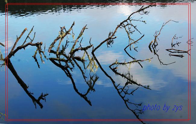 湖光潋滟晴方好【原】 - 自由诗 - 人文历史自然 诗词曲赋杂谈