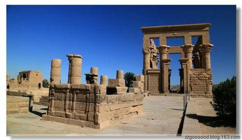 [原创图片]2009埃及行(四) - zzgoooood - zzgoooood的博客