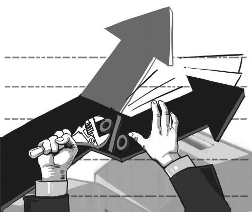 基金降火:从数量狂飙转向质素进步 - 一德 - 一德|吴德铨的博客