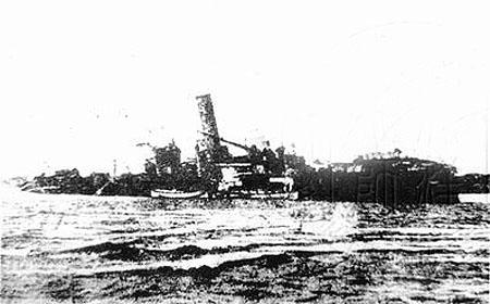 甲午海战的真实开端 - 陈伟 - 麻辣日本史