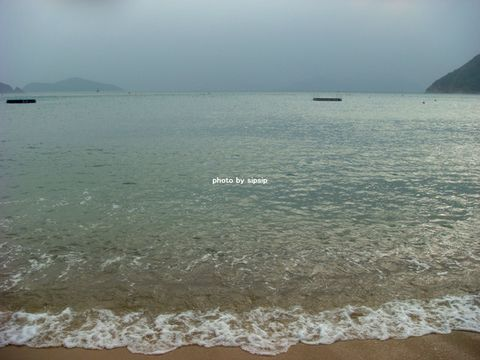 海 海 海 - sipsip(艳) - sipsipli.yan