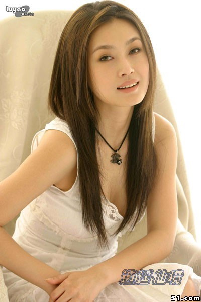 第一美女 - yangxinhong9387 - 机关才子的博客