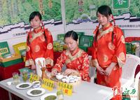 2010年11月26日 - 嘉应学院茶道社 - 嘉应学院茶道社
