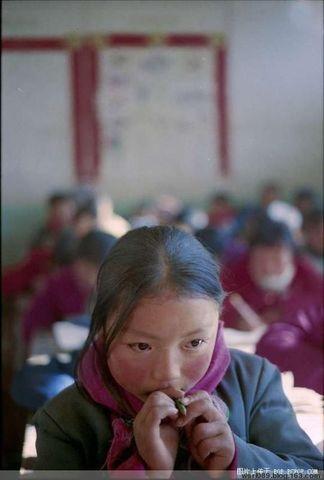 [增加了新的主题]三年大饥荒中国人吃什么? - 渭水若岚 - 若岚的文字若岚的歌